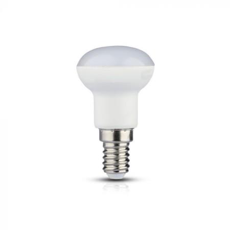 Profesionálna reflektorová LED žiarovka E14 R39 3W so SAMSUNG čipmi