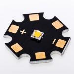 Power LED chip