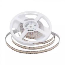 LED pás do interiéru 2110 24V 700 SMD/m 5m bal. CRI90